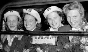 cropped-dutch_olympic_4x100_m_sprint_team_women_1948.jpg