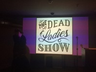 6DeadLadies14 Nov2017