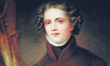 Portrait-of-Anne-Lister