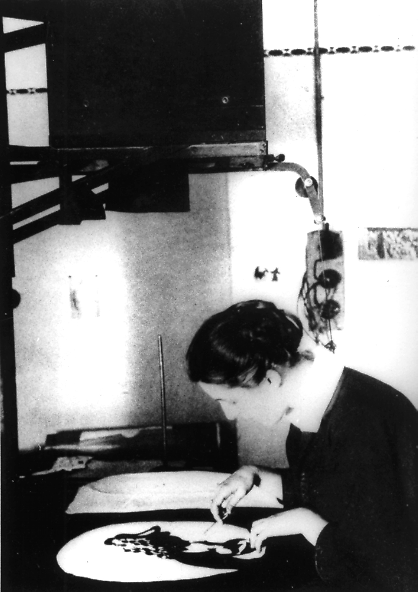 Lotte_Reiniger_1922