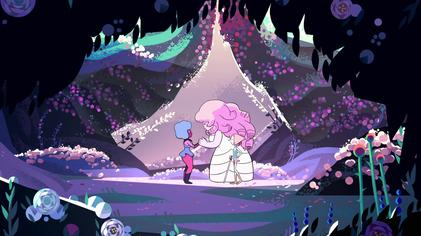 Steven_Universe_-_The_Answer