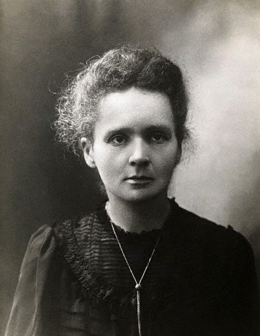 mariecurie-1