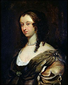 Aphra_Behn_by_Mary_Beale_2