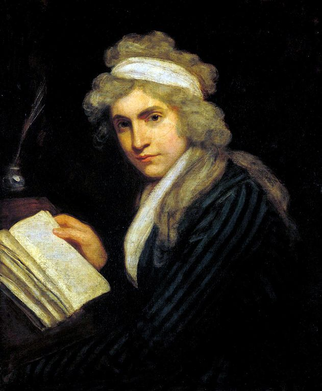 Mary_Wollstonecraft_Tate_portrait