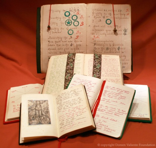 doreenvalientebooks