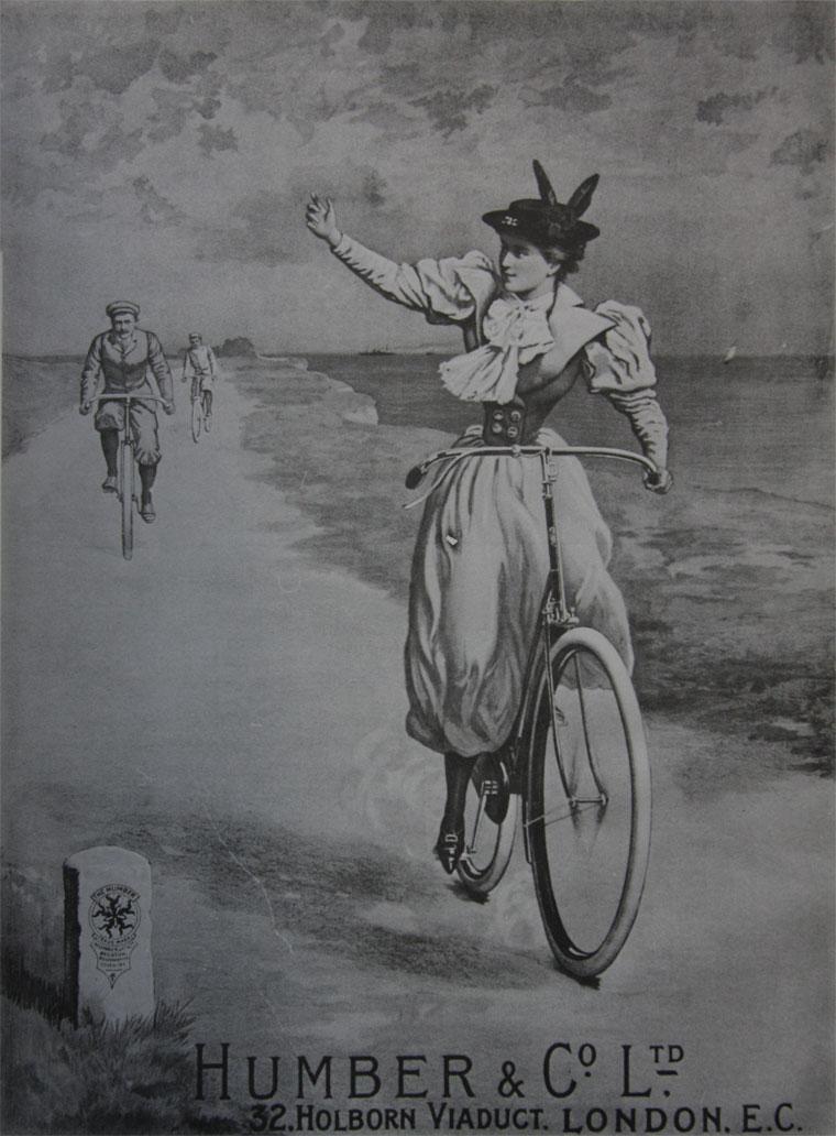1895Humber