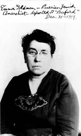 Emma_goldman_1919