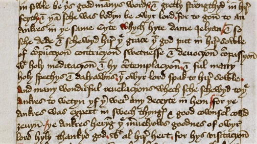 The_Book_of_Margery_Kempe,_Chapter_18_(excerpt)