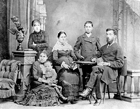 Emma_Goldman's_family
